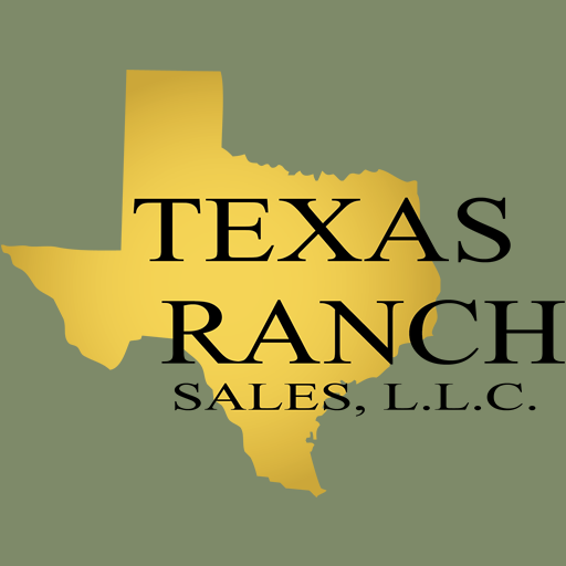 Texas Ranch Sales, LLC